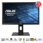 """Asus BE249QLB 32"""" 4ms Full HD Monitör (90LM01V0-B01370)"""