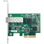D-link DXE-810S TEK SFP+ PORTLU 10 GIBABIT PCI EXPRESS ETHERNET KART
