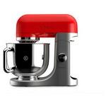 Kenwood KMX50 kMix Mutfak Şefi - Kırmızı