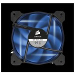 Corsair Air Series AF120 Mavi LED Quiet Fan (CO-9050015-BLED)
