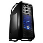 Cooler Master Cosmos SE Full Tower Kasa (COS-5000-KWN1)