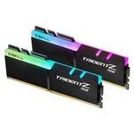 G Skill TridentZ RGB 2x8GB Desktop Bellek (F4-3600C17D-16GTZR)