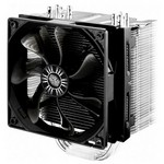 Cooler Master Hyper 412S İşlemci Soğutucu (RR-H412-13FK-R1)