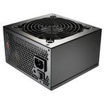 Cooler Master Extreme Power Plus 500w Güç Kaynağı (RS500-PCARI3-BU)