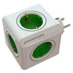 Pratigo Powercube PR1100-A Akım Korumalı 5'li Priz Çoklayıcı