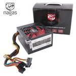 Nagas Z230, 230w, On/off Switch, Güç Kaynağı