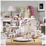 Kütahya Porselen 8373 Porselen 33 Parça Kahvaltı Takımı