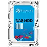 Seagate 1TB NAS Hard Disk - ST1000VN000