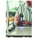 Dremel Micro: 35 Aksesuarlı Li-ion Akülü El Motoru Sistemi Çok Amaç