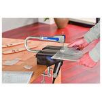Dremel Moto-Saw metal kesme testere bıçağı (MS53)  - 2615MS53JA
