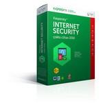 Kaspersky Internet Securıty Md 2016 Tr 2 Kullanıcı Retaıl Kutu