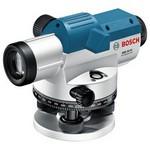 Bosch GOL 32 D (BT 160 + GR 500) Optik Nivelman - 0601068502