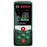 Bosch PLR 40 C Uzaklık Ölçer - 0603672300