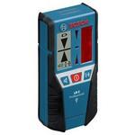 Bosch LR 2 Alıcı  Alıcı  - 0601069100