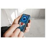 Bosch GLM 50 C Lazerli Uzaklık Ölçer - 0601072C00