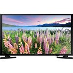 "Samsung 40J5270 40"" Full HD Smart LED TV"