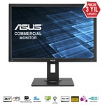 "Asus BE24AQLB 24"" 5ms Full HD Kurumsal Monitör"