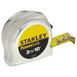 Stanley Stht332388 Çelik Şerit Metre 3mx13mm