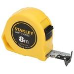 Stanley Stht301298 Çelik Şerit Metre 8mx25mm