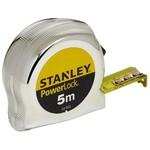 Stanley Stht331948 Çelik Şerit Metre 5mx19mm