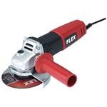 Flex Fle910125 Avuç Taşlama, 900w, 125mm