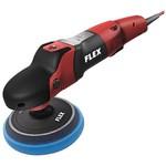 Flex Fpe142150 Polisaj Makinesi, 1400w