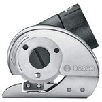 Bosch IXO Kesme Adaptörü ( CUTTER )  - 1600A001YF