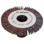 Bosch PRR - Lamella Roll 5mm, grid 120  - 1600A00151