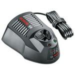 Bosch 10,8 V Şarj Aleti ( 30 dakika )  - 1600Z0003L