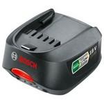 Bosch Li-Iyon Akü 18 V 2,0 Ah  - 1600Z0003U