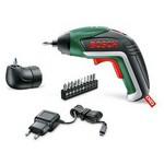 Bosch IXO V + Köşe Adaptörü  - 06039A8001