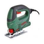 Bosch PST 670 Easy Dekupaj Testere - 06033A0701