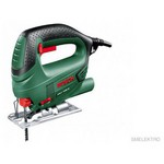 Bosch PST 700 E Easy Dekupaj Testere - 06033A0000