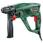 Bosch PBH 2500 SRE Kırıcı Delici - 0603344402