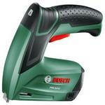 Bosch PTK 3.6 LI Zımba tabancası - 0603968100