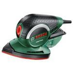 Bosch PSM Primo Zımpara Makinası - 06033B8000