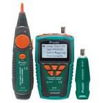 Proskit Mt-7071 Mt-7071 Kablo Mesafe Toner Ve Prob Kit