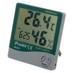 Proskit Nt-311 Dıgıtal Sıcaklık Nem Ölçer