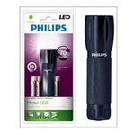 Philips Sfl4000-10 Phılıps Sfl4000-10 70mt Led El Feneri