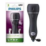 Philips Sfl5050-10 Phılıps Sfl5050-10 Led El Feneri
