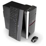 Exper Flex Masaüstü Bilgisayar (DEX316)