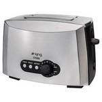 King K 2175 Crispy Ekmek Kızartma Makinası