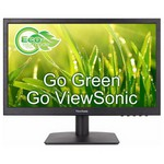 "Viewsonic VA1903A 18.5"" 5ms LED Monitör"