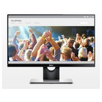 "Dell S2316H 23"" 6ms IPS IPS LED Monitör"