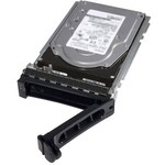 Dell 300GB SAS Hard Disk (13025H10SAS-300G)