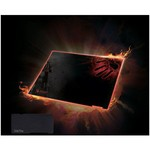 Bloody B-080 Bloody B-080 Mouse Pad Large (430x350x4mm)