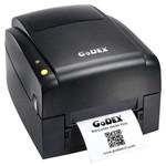 Godex EZ1105 Plus Barkod Yazıcı