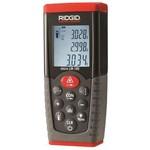 Ridgid 36158 Micro Lm-100 Lazer Mesafe Ölçer