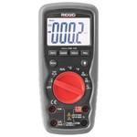 Ridgid 37423 Micro Dm-100 Dijital Multimetre