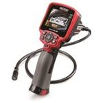 Ridgid 40613 3.7Volt Li-Ion Micro CA-300 Dijital El Tipi Gözlem Kamerası